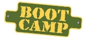 The Official NAMU® Underwriter Bootcamp™