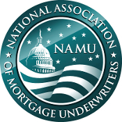 fha manual underwriter